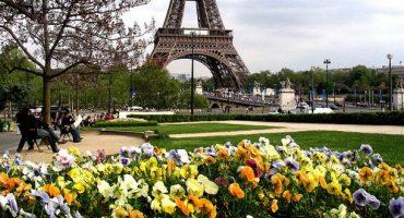 SNCF: 1 million de billets Prem's mis en vente pour les beaux jours