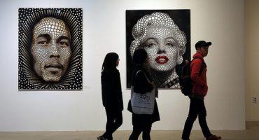 Culturaliv: le site qui vous permet de noter vos musées préférés!