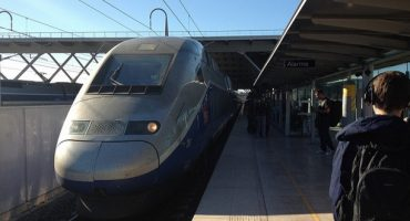 Happy Card: la SNCF offre aux jeunes le voyage en illimité !