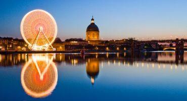SNCF: vos vacances de février à prix Prem's
