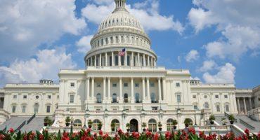 Visiter les lieux du pouvoir à Washington