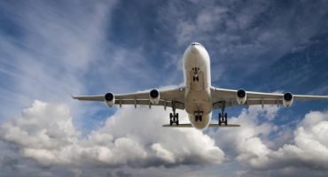 Les 20 compagnies aériennes (et les 10 low cost) les plus sûres au monde