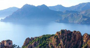 Volotea: vols domestiques et internationaux en promo !