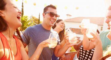 Avis aux moins de 26 ans: vos voyages Thalys en promo