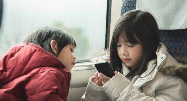 SNCF: les nouveautés qui vous attendent dans votre train en 2017!