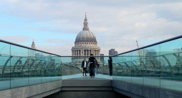 Londres pourrait implémenter une taxe touristique !
