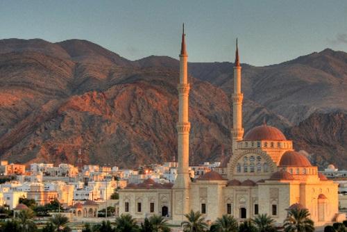 Muscat_Oman
