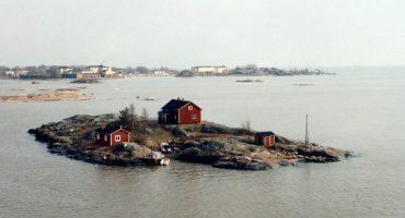 2017 : l'année pour découvrir la Finlande