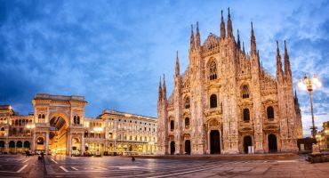 Les incontournables à voir et à faire à Milan
