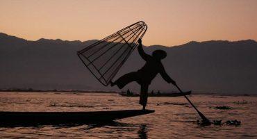 Partir seul·e en voyage: notre top 4 décalé