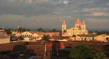 Le Nicaragua, notre destination favorite en Amérique centrale