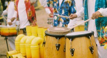 10 morceaux de musique emblématiques de 10 pays
