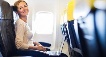 Les Etats-Unis et la Grande Bretagne interdisent les ordinateurs et tablettes sur certains vols