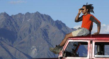 Road trip en Europe – Traversez 10 pays en une journée !