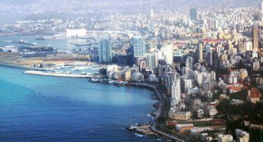 Transavia : ouverture d'une ligne directe Paris – Beyrouth