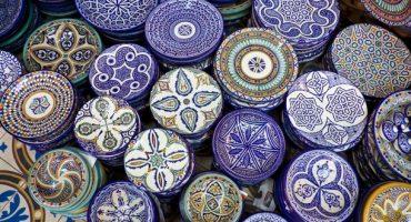 Destination de la semaine : Djerba
