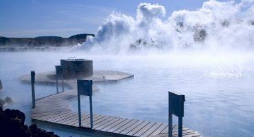 L'Islande réfléchit à l'implémentation d'une taxe touristique