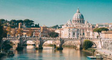 Rome insolite et secrète : 10 idées de visites hors des sentiers battus
