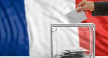 Présidentielle : le programme tourisme des deux candidats