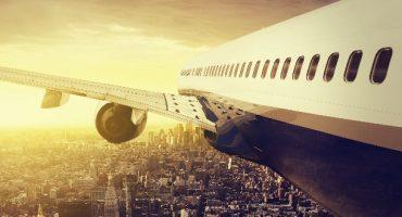 Du porno en plein vol ? Ryanair scandalise une nouvelle fois