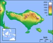 177px-Bali_Locator_Topography