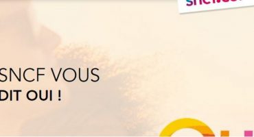 SNCF : Oui, voyages-sncf.com change bien de nom !