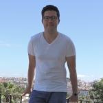 Manuel_Lisbonne_miniature