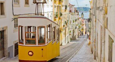 5 bons plans pour découvrir Lisbonne (presque) sans dépenser