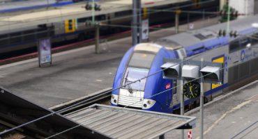 Profitez des cartes de réduction SNCF à 29 € !