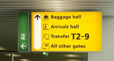 Ryanair : ouverture des réservations de vols en correspondance !