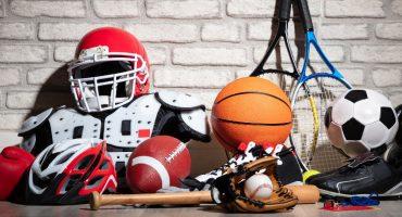Top 10 des sports les plus insolites au monde