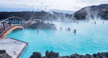 Top 10 des piscines les plus insolites au monde