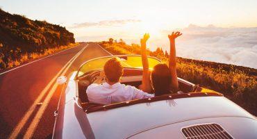 Le guide de la location de voiture entre particuliers