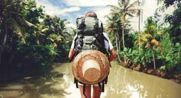 Comment réussir son voyage responsable ?