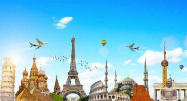 Ryanair : notre sélection de vols à petits prix pour l'automne