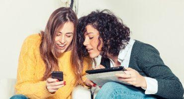 La fin du roaming dans l'UE c'est maintenant !