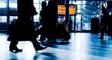 Ryanair fait appel de sa condamnation
