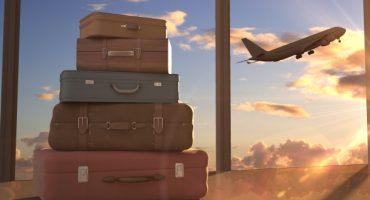 Avec HOP! Air France voyagez pour seulement 40 € en France cet hiver