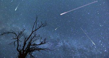 Une pluie de météores va bientôt s'abattre sur la Terre