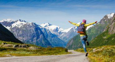 10 trucs et astuces pour faciliter votre prochain voyage !
