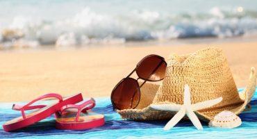 10 petits plaisirs à s'octroyer pour une rentrée au goût d'été !