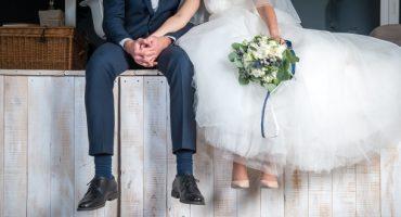 Un mariage au Danemark : Ærø, le Las Vegas européen
