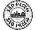 Sao Paulo symbole