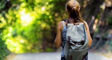 5 bonnes raisons de tout plaquer pour voyager