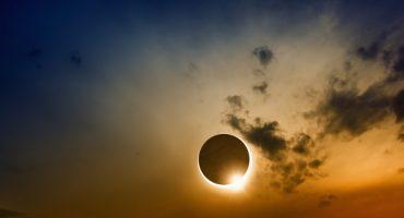 Rendez-vous le 21 août 2017 pour la Grande Éclipse Américaine
