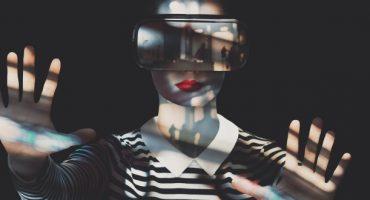 Air France : du thé et des casques de réalité virtuelle sur certains vols