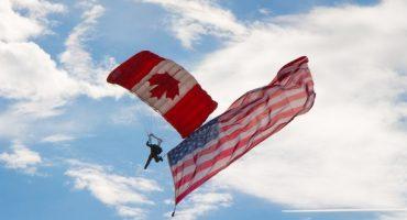 WOW air : sélection 100 % américaine au départ de Paris