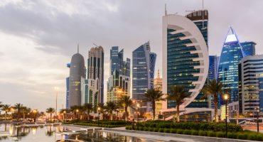 Qatar : 80 nationalités exemptées de visa