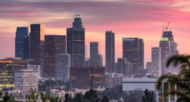 Visitez Los Angeles comme un local !