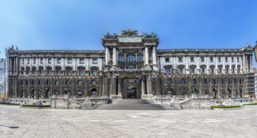 Le fameux musée d'Ethnologie de Vienne réouvrira le 25 octobre 2017